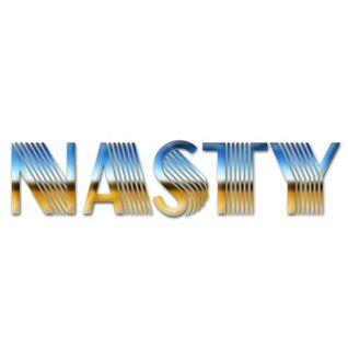 Nasty - November Live Promo 10.11.07.