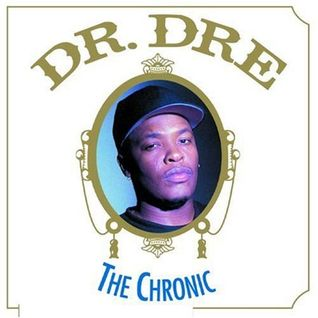 Original Pirate Material's : The Chronic