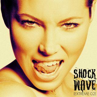 Shock Wave [Extreme 0.2]