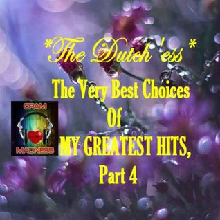 The Very Best Choices of My Greatest Hits Part 4