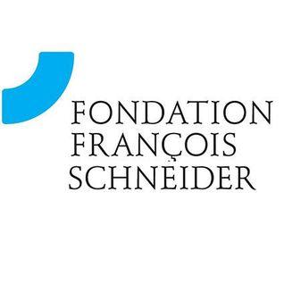 Frühstück ! L'interview de Léa GUZZO de la Fondation François Schneider du 27.6.2016