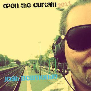RMN_OpenTheCurtain_JoshBellmondo_2011