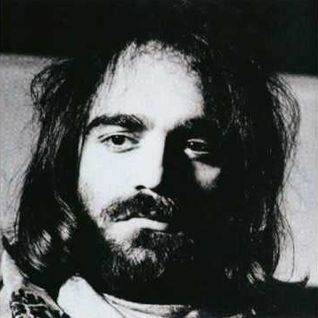 SPOKES' DEMIS ROUSSOS TRIBUTE mix