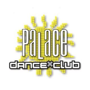 Satoshi Tomiie - Live at Palace Dance Club, Siуfok, Summer Closing Party (20-08-2004)