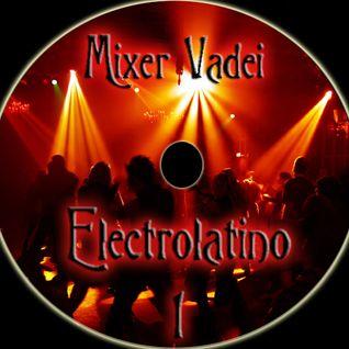 Electro-latino 1
