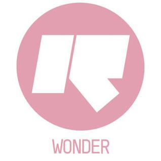 Wonder live on RinseFM 21/05/10 Minimal/Tech House