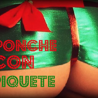 """Ponche con piquete"" Mix (Christmas 2011) (Mombahton) Playlist in my blog"