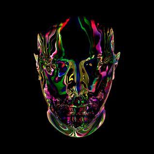 Eric Prydz - Opus ( DJ Brook Mixset )