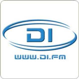 Digitally Imported Radio Show (Pre Recorded) 07.03.12