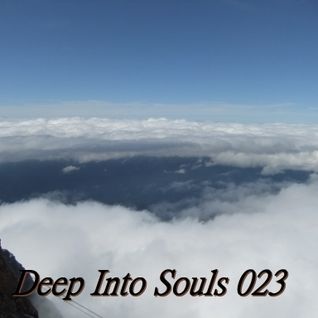 ShoWay presents - Deep Into Souls 023