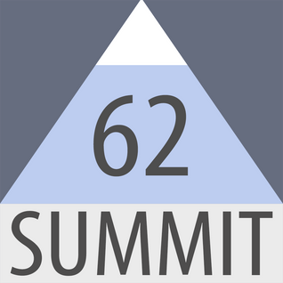 Summit Sessions #62 - Killing My Doubt