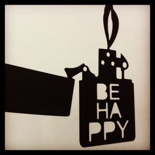 Be Happy Sessions