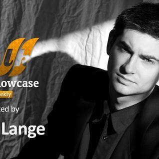 Silk Royal Showcase 119 - Matt Lange Guest Mix