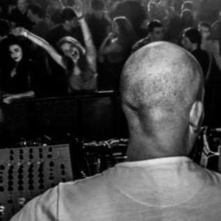 Shaun Mynett's Mixtape #64 (29/04/2016)