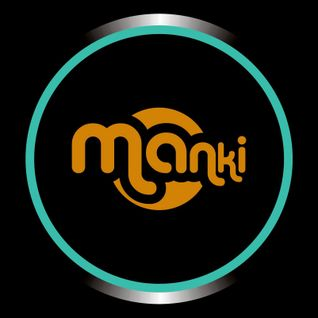 Manki - Podcast for RAVERS Events