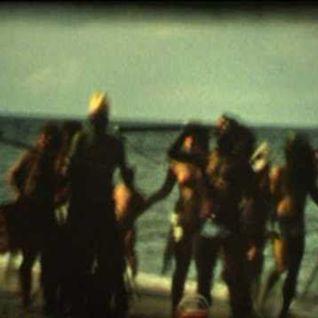 Balearic Social Guest Mix: Balearic Socialist - The Eased German Kosmos (Lost at Hiddensea)
