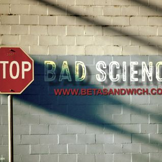 084 - Why Dr. Oz and The 'Food Babe' Are Dangerous For Science