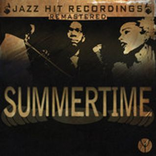 Jazzin#2 SUMMERTIME