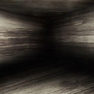 Claro Oscuro (Rüstico Session)