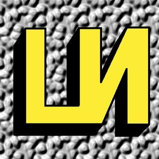 luci.anns.bday.mix.2012