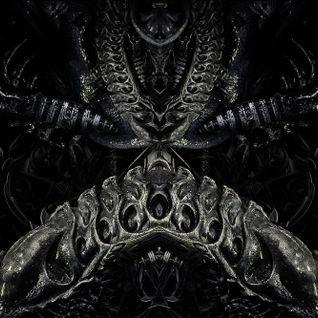 Dekode - Unwritten Future