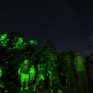 Live @ Egulya Festival 2012