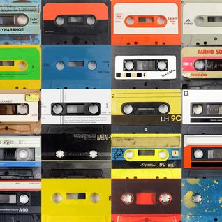 Steve SoulBasics - May 2013 Mix