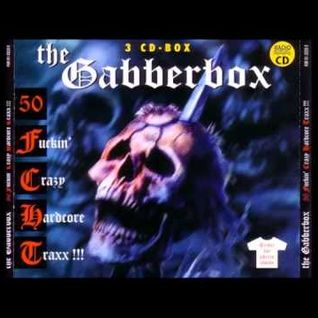 GABBERBOXMIX 2015