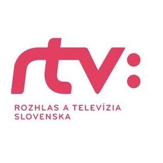 go-ok na rtvs - Pozor zákruta! 8.10.2014