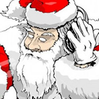 Xmas, christmas, 2011, mix, christmas music, xmas music