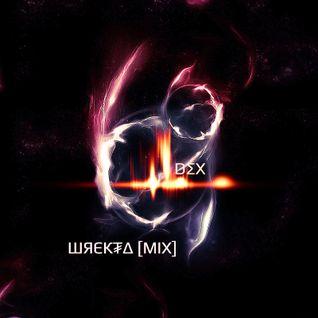Neuronic - ШЯЄК₮∆ [Mix]
