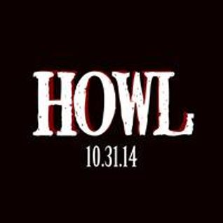 Meta Zen Recorded Live at Howl PDX 2014
