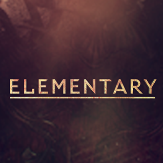 Series Online - Elementary