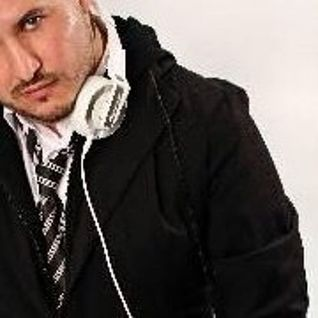 Tap' In The Beats | Radio DJ USA| Ep.17