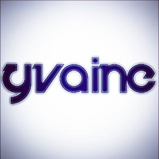 Yvaine - sesions #6 (OUT NOW)