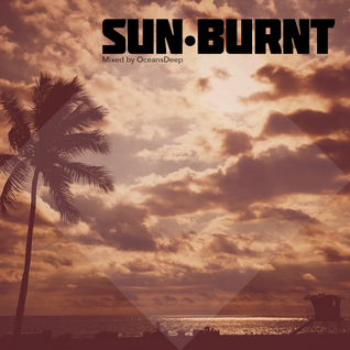 SUN•BURNT // Vol.1