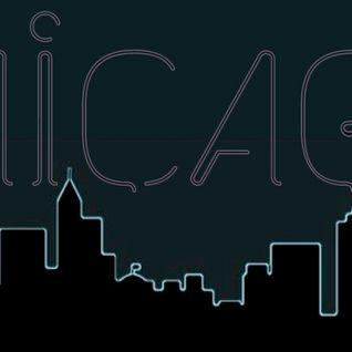 Chicago 85/89 G.kouros Outerlimits on Report2dancefloor