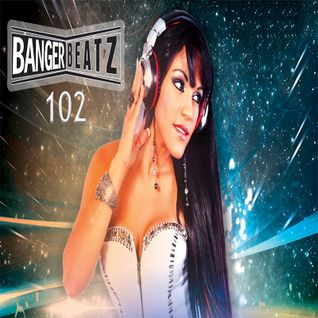 Vocal Progressive & Electro House Music Mix 2016 (PeeTee Bangerbeatz 102)