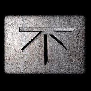 Tenku - Drum & Bass Mix Spring 2002