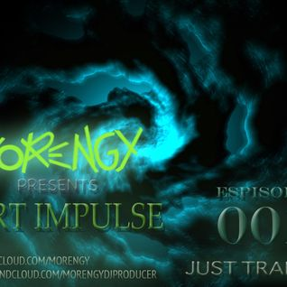 ART IMPULSE episode 001