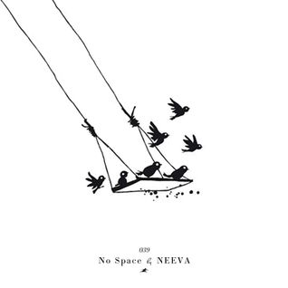 No Space by Neeva