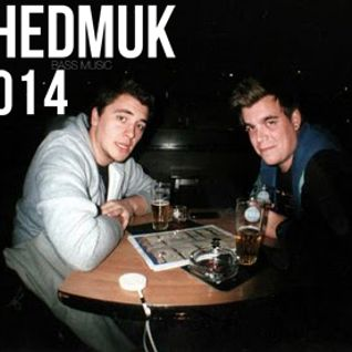 Subreachers - HEDMUK Exclusive Mix
