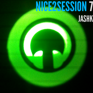 Nice 2 Session Radio Show 07