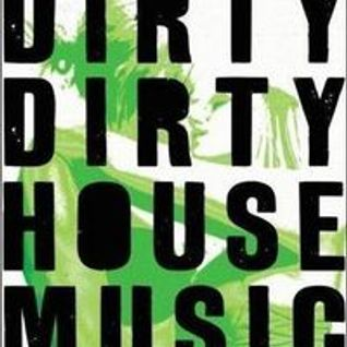 Promo-Mix #2 Dutch and Progressive House