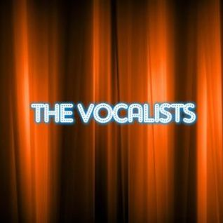 The Vocalists 2.