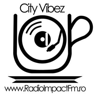 Mirco Anek & Termit DeeJay @ City Vibez ed. 6 – Radio Impact FM – 25.01.2012