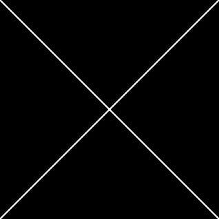Deep Techno Mix - January 2012