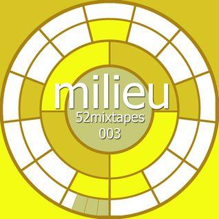 52mixtapes003