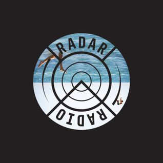 Stamp The Wax on Radar Radio - 4th August 2015