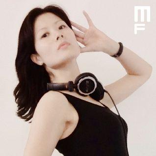 So Good To Me - Mono Future Mix